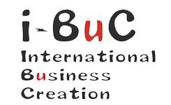 i-BuC, Ltd.